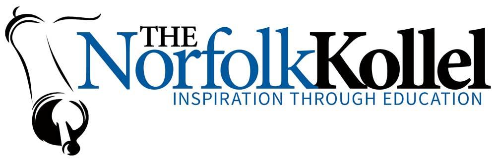 Norfolk Kollel